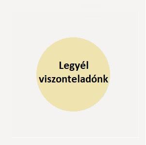 Filament LED fényforrások, szenozális világítástechnika