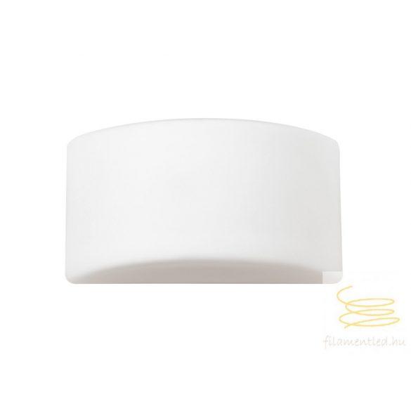 Viokef Wall lamp Best 3010600