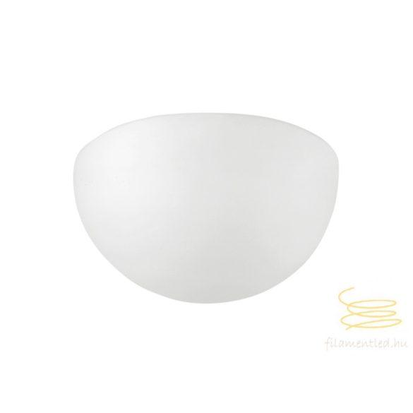 Viokef Wall lamp L245 Aris 305400
