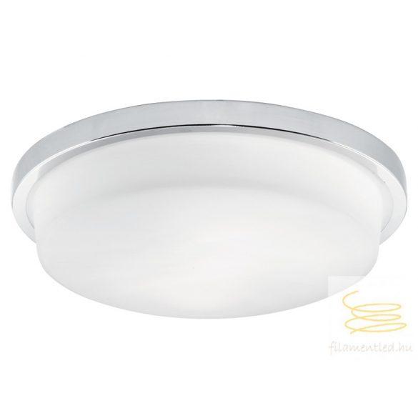 Viokef Ceiling lamp D410 Zoro 3057900
