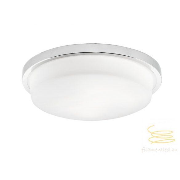 Viokef Ceiling lamp D310 Zoro 3058000