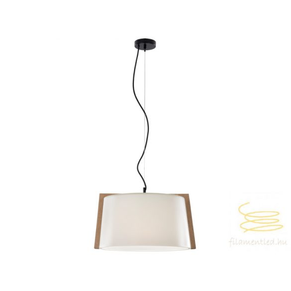 Viokef Pendant light D400 Mondo 3081500