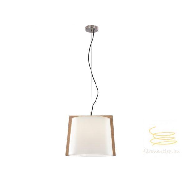Viokef Pendant light D310 Mondo 3081600