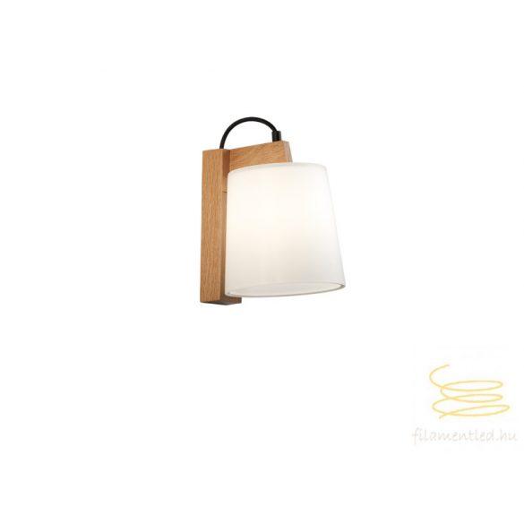 Viokef Wall lamp Mondo 3081900