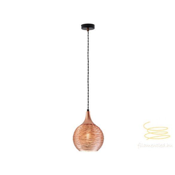Viokef Pendant Light Copper Fiona 3089300