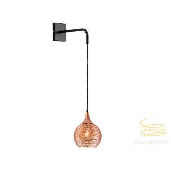 Viokef Wall Lamp Fiona 3089600