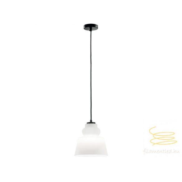 Viokef Pendant Light D215 Texas 3091400
