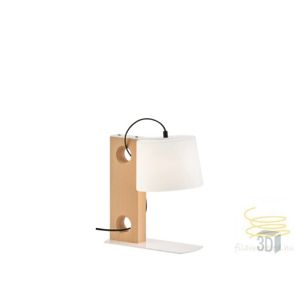 Viokef Table Light Orbed 3092600