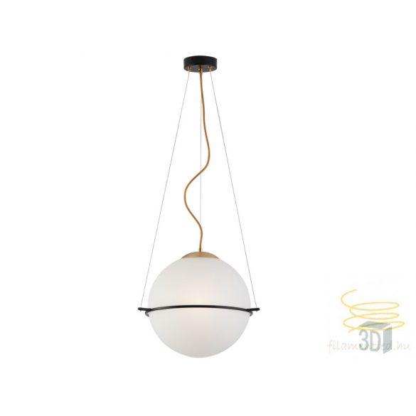 Viokef Pendant Light Ferero 3093800