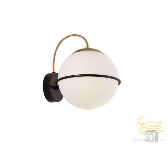 Viokef Wall Light Ferero 3094000