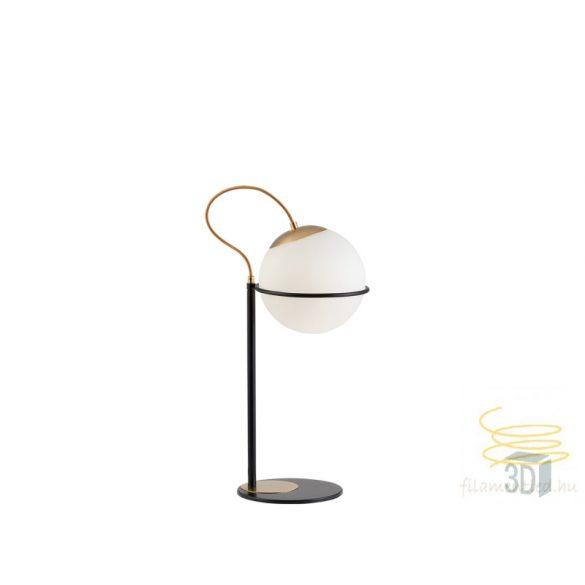 Viokef Table Light Ferero 3094100
