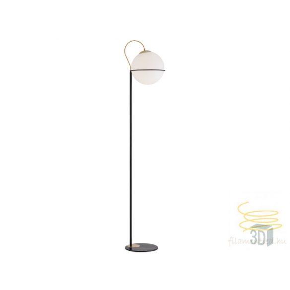 Viokef Floor Light Ferero 3094200