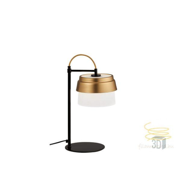 Viokef Table lamp Morgan 3096000