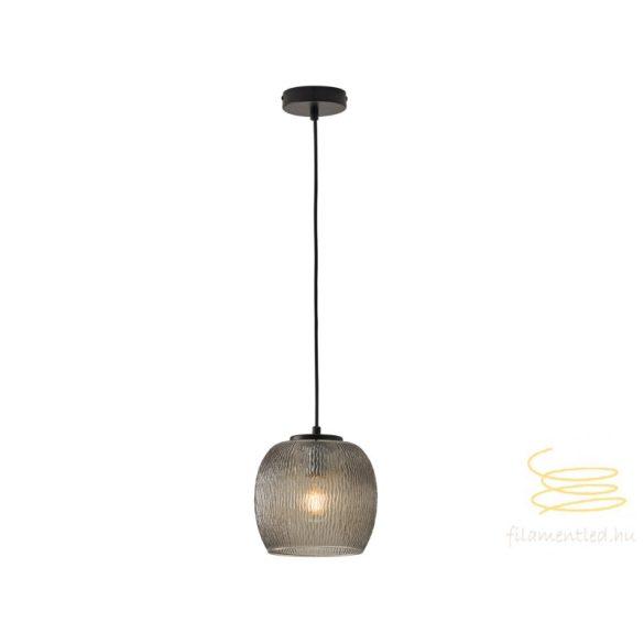 Viokef Pendant Light Fume Rain 3096400