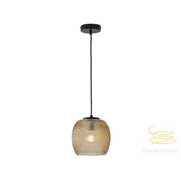 Viokef Pendant Light Amper Rain 3096401