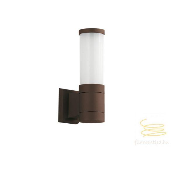 Viokef Garden light Brown H240 Cavo 4036702