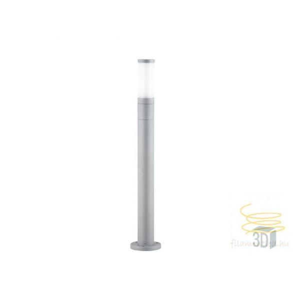 Viokef Garden light H750 Cavo 4036800