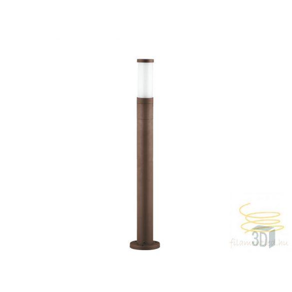 Viokef Garden light brown H750 Cavo 4036802