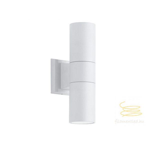 Viokef Wall  lamp white H250 Sotris 4038401