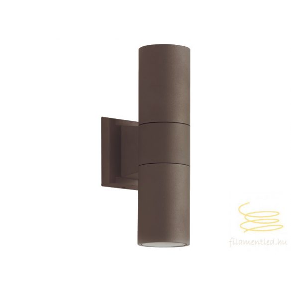 Viokef Wall lamp lamp H250 Sotris 4038402