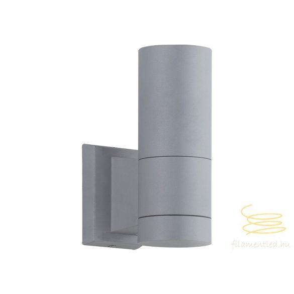 Viokef Wall lamp H170 Sotris 4038500
