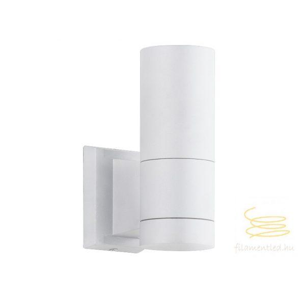 Viokef Wall  lamp white H170 Sotris 4038501