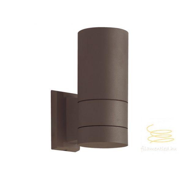 Viokef Wall lamp lamp H170 Sotris 4038502