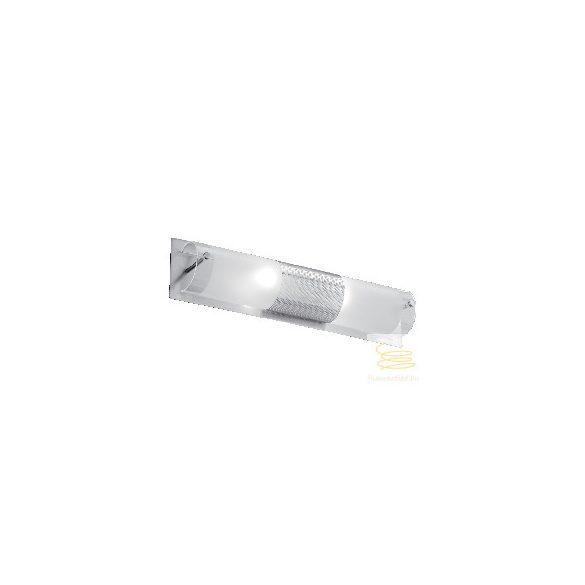 Viokef Wall lamp L380 Castra 4039400
