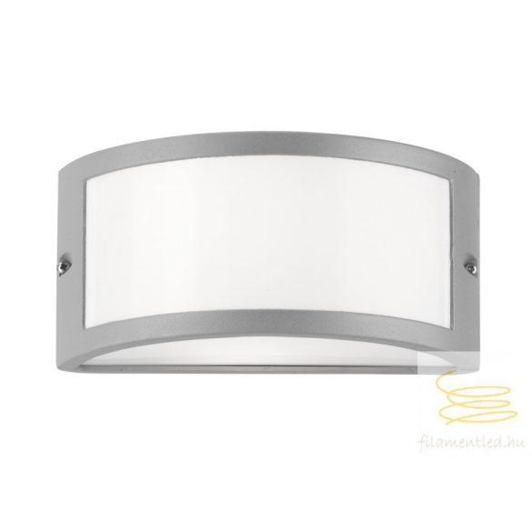 Viokef Outdoor wall lamp Limnos 4049100