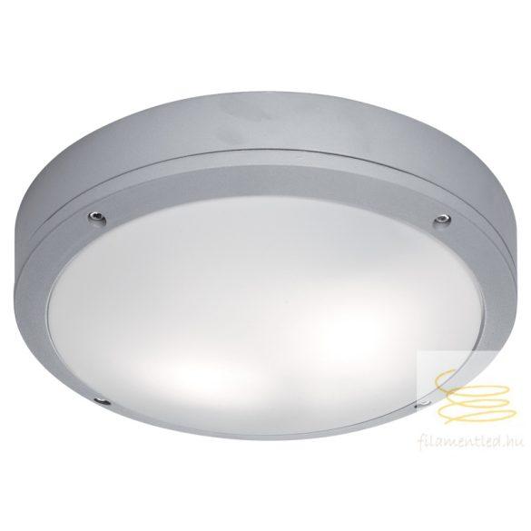 Viokef Ceiling lamp Round Leros 4049200