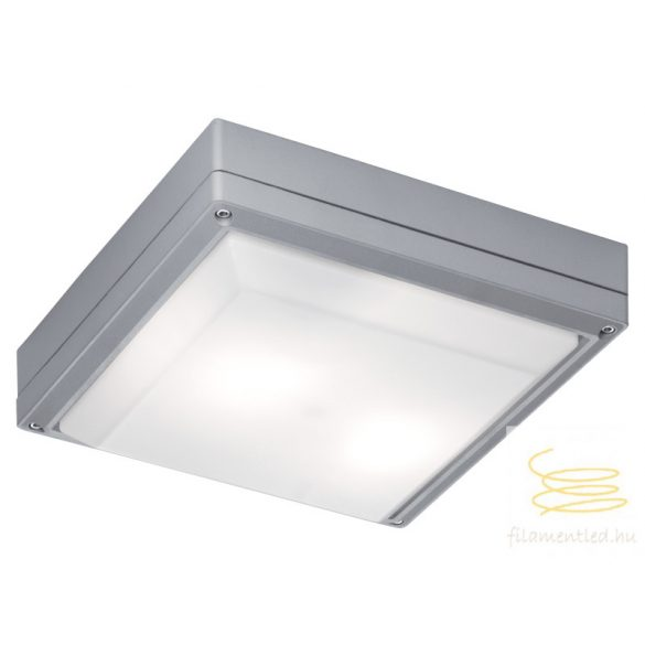 Viokef Ceiling lamp Sq Leros 4049300