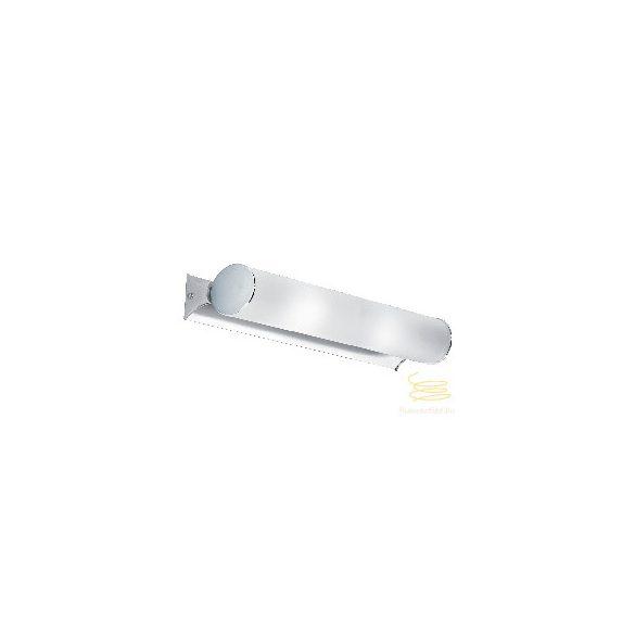 Viokef Wall lamp 2/L Fibi 4052500