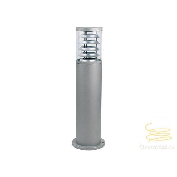Viokef Garden light H750 Naxos 4053400