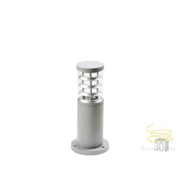 Viokef Garden light H350 Naxos 4053500