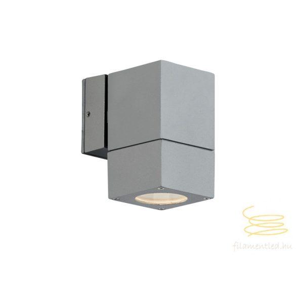 Viokef Wall lamp 1/L Paros 4053600