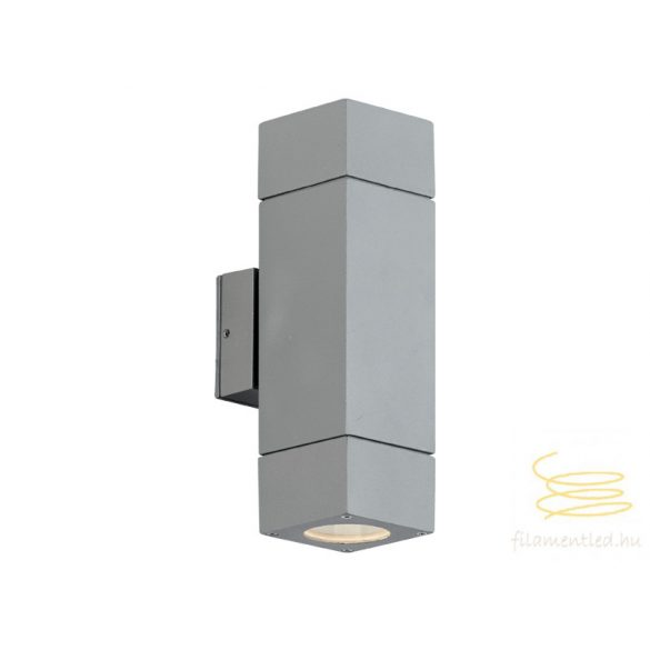 Viokef Wall lamp 2/L Paros 4053700