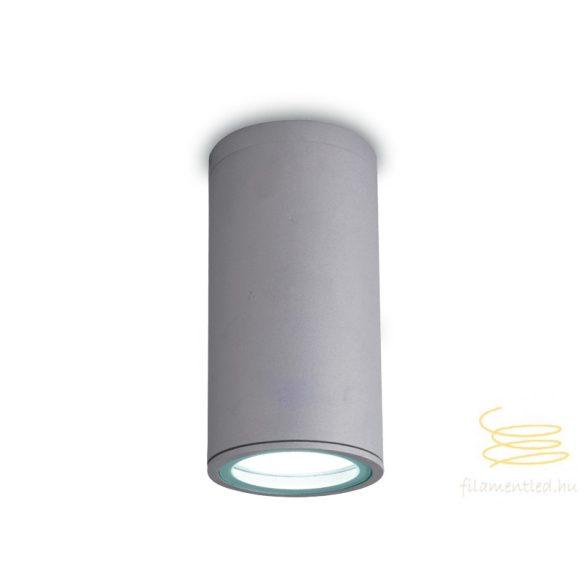 Viokef Ceiling lamp Sotris 4053800