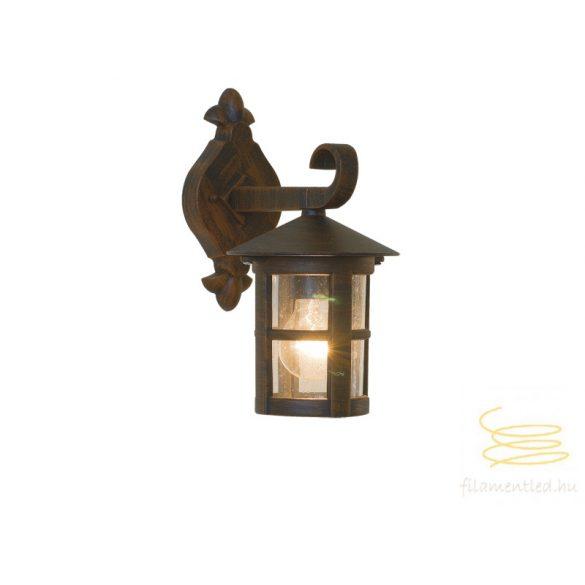 Viokef Wall lamp Skiathos 4056200