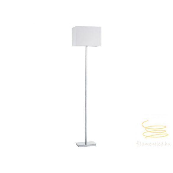 Viokef Floor lamp white H1720 Toby 4058000