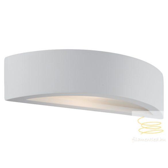 Viokef Wall lamp Dana Ceramic 4071900