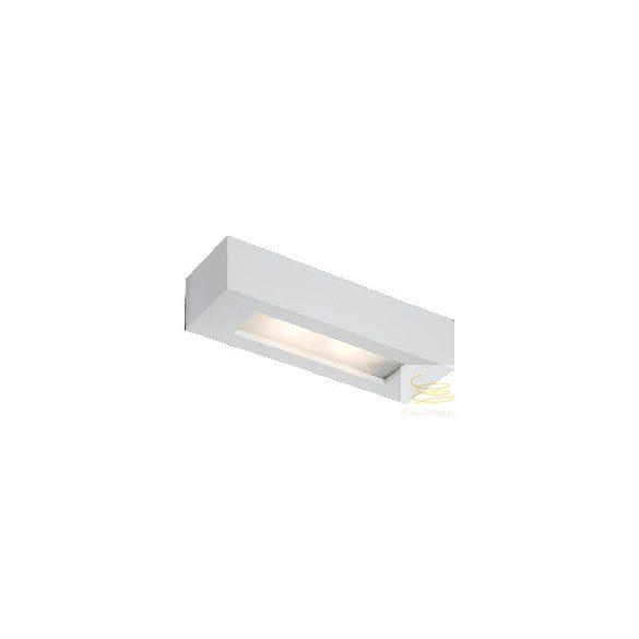Viokef Wall lamp Mack Ceramic 4072000