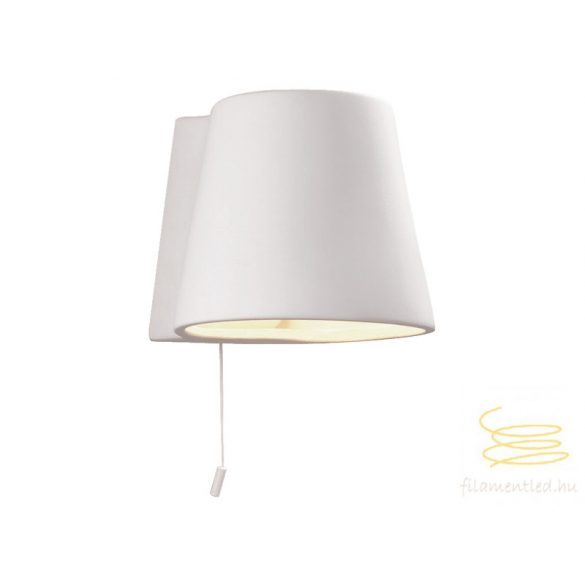 Viokef Wall lamp W160 Jerry 4075300