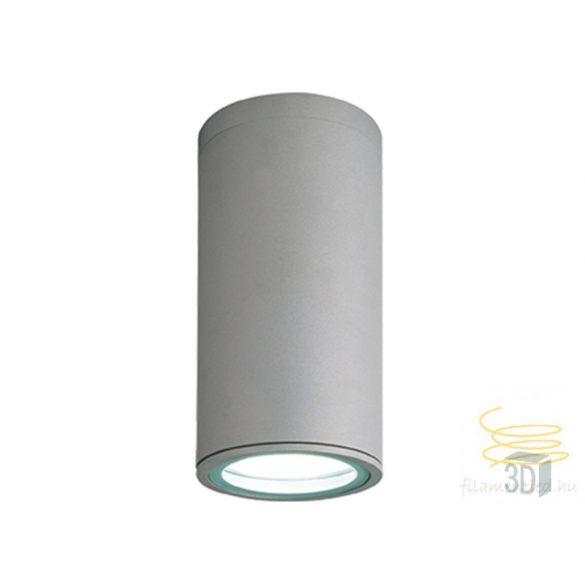 Viokef Οutdoor ceiling lamp D65  Sotris 4080500
