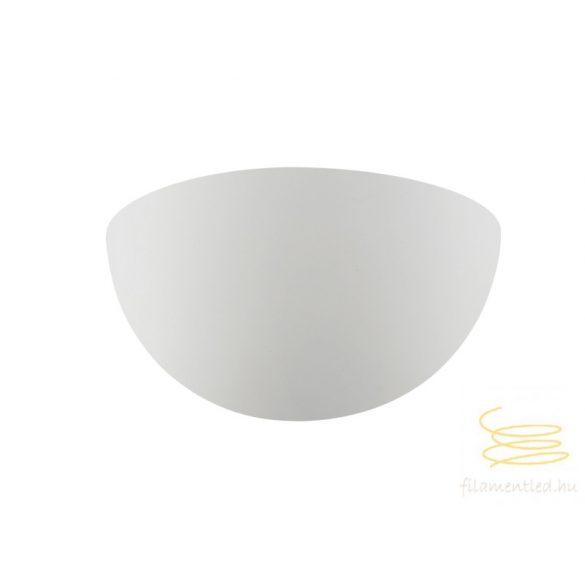 Viokef Wall lamp Closed Ceramic 4088400