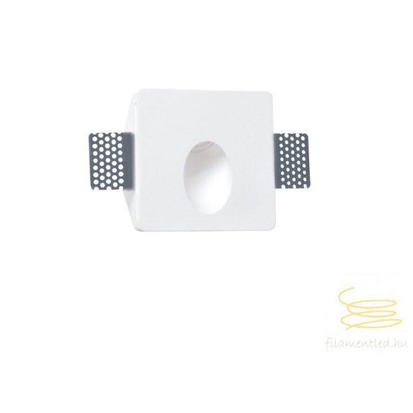 Viokef Wall lamp LED H100 Drop Aster 4097200