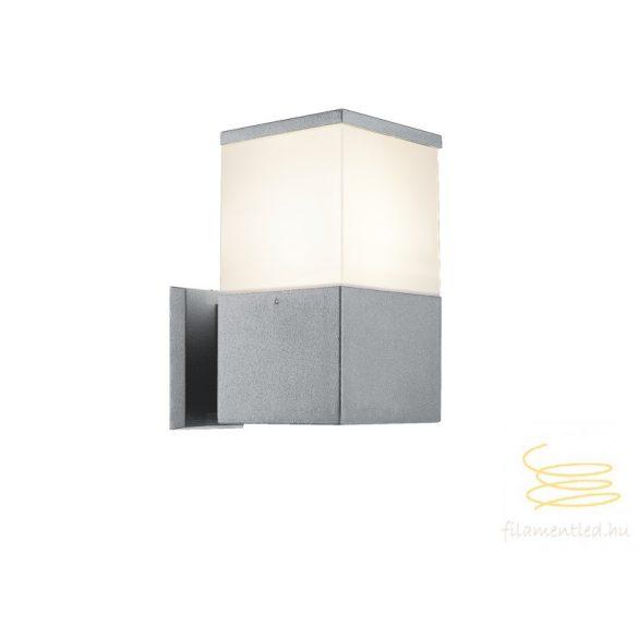 Viokef Outdoor wall lamp Corfu 4098800