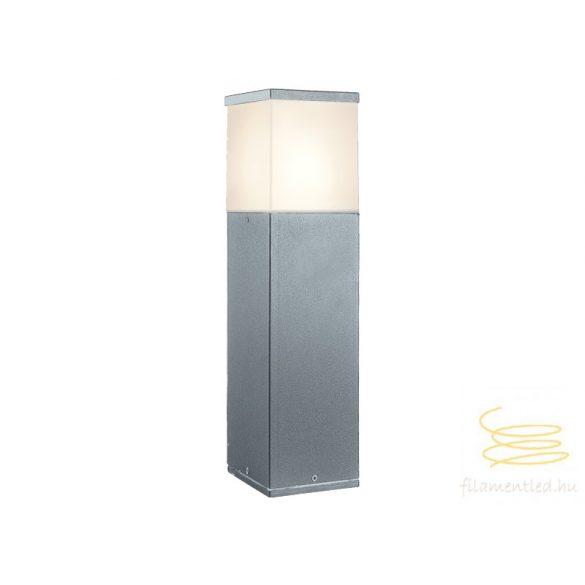 Viokef Garden light H350 Corfu 4099000