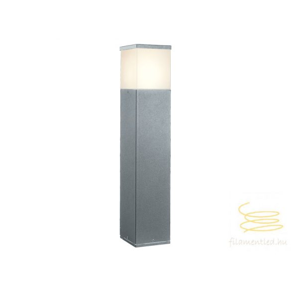 Viokef Garden light H750 Corfu 4099100
