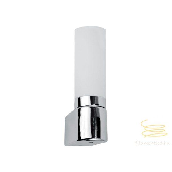 Viokef Wall lamp Robert 4104800