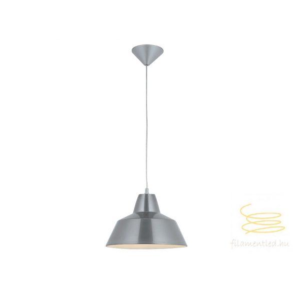 Viokef Pendant light silver Glen 4105601